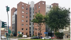 Professione Credito sede di Torino